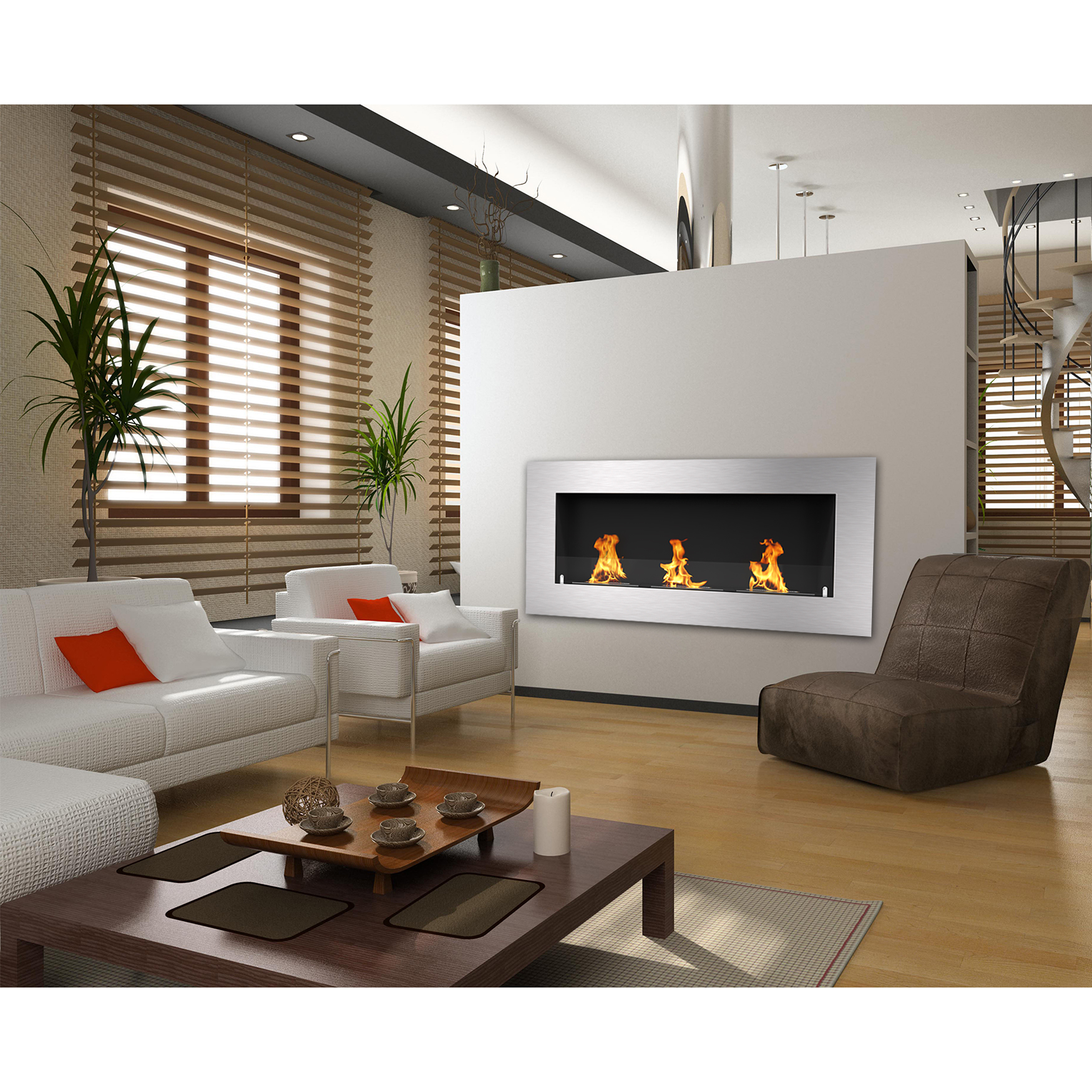 fireplace july bio fireplaces