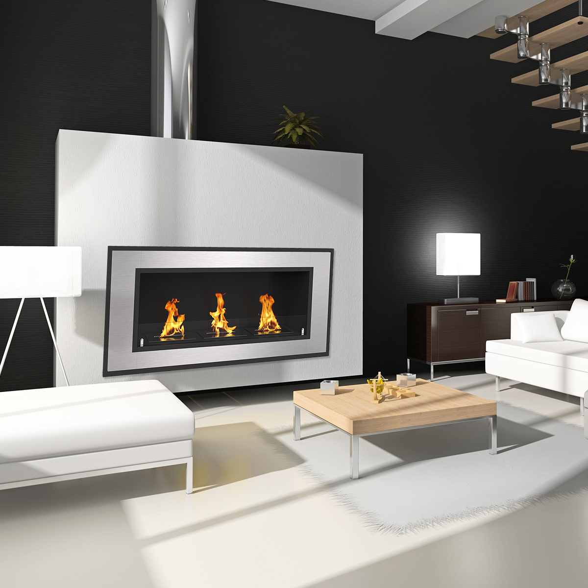 for wall pin home wish this fireplace popular you surely accent decor modern ll mounted room at living try to tv ideas most your