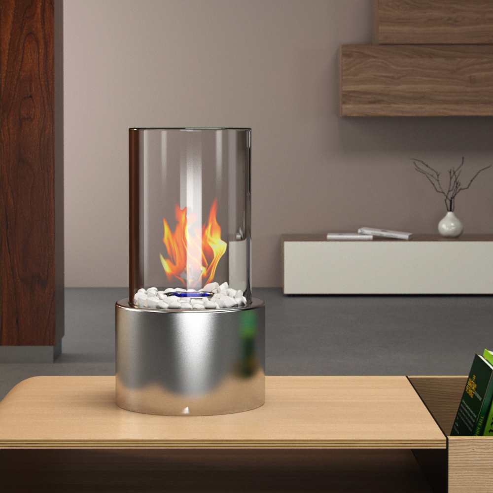 heater freestanding stove home uk portable improvement other with fireplace pp finether door p openable electric
