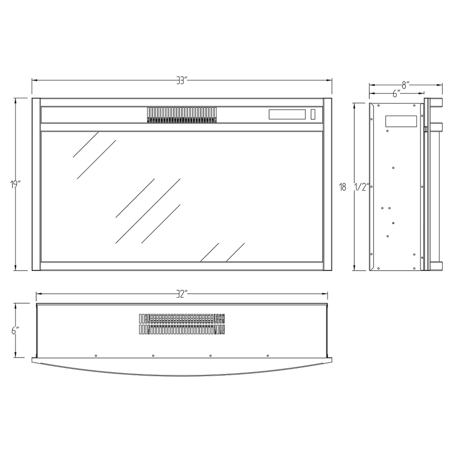Schematic Electric Fireplace Diagrams Wiring Diagram Insert Illustration Of U2022 Gas