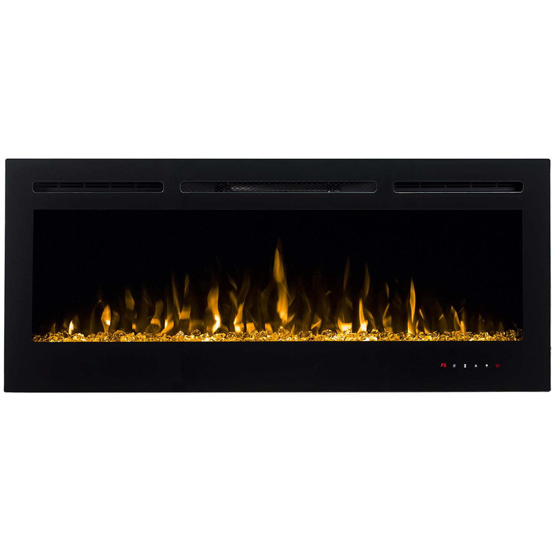 dorado ii medium fireplace furniture el lexington fame faux inch