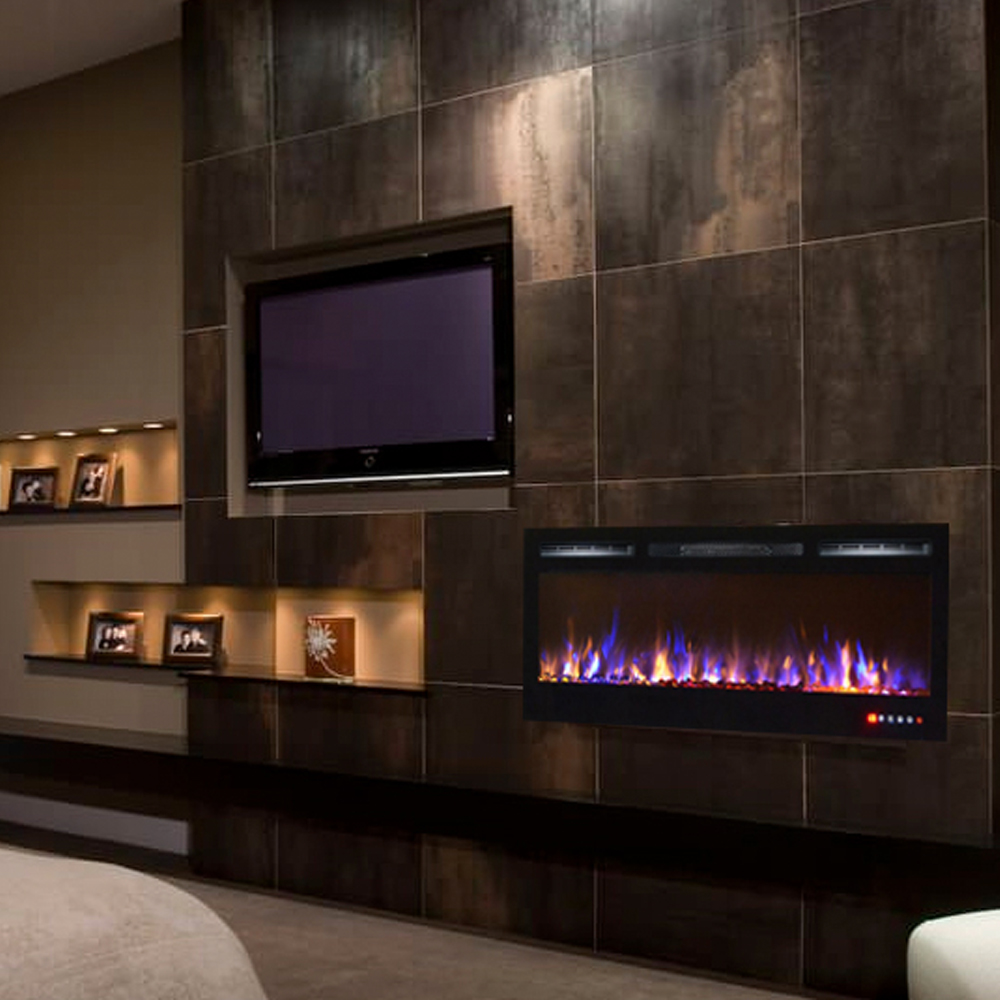 d electric canada fireplaces btu mounted en black indoor category cor fireplace best wall daniel home buy ca paramount