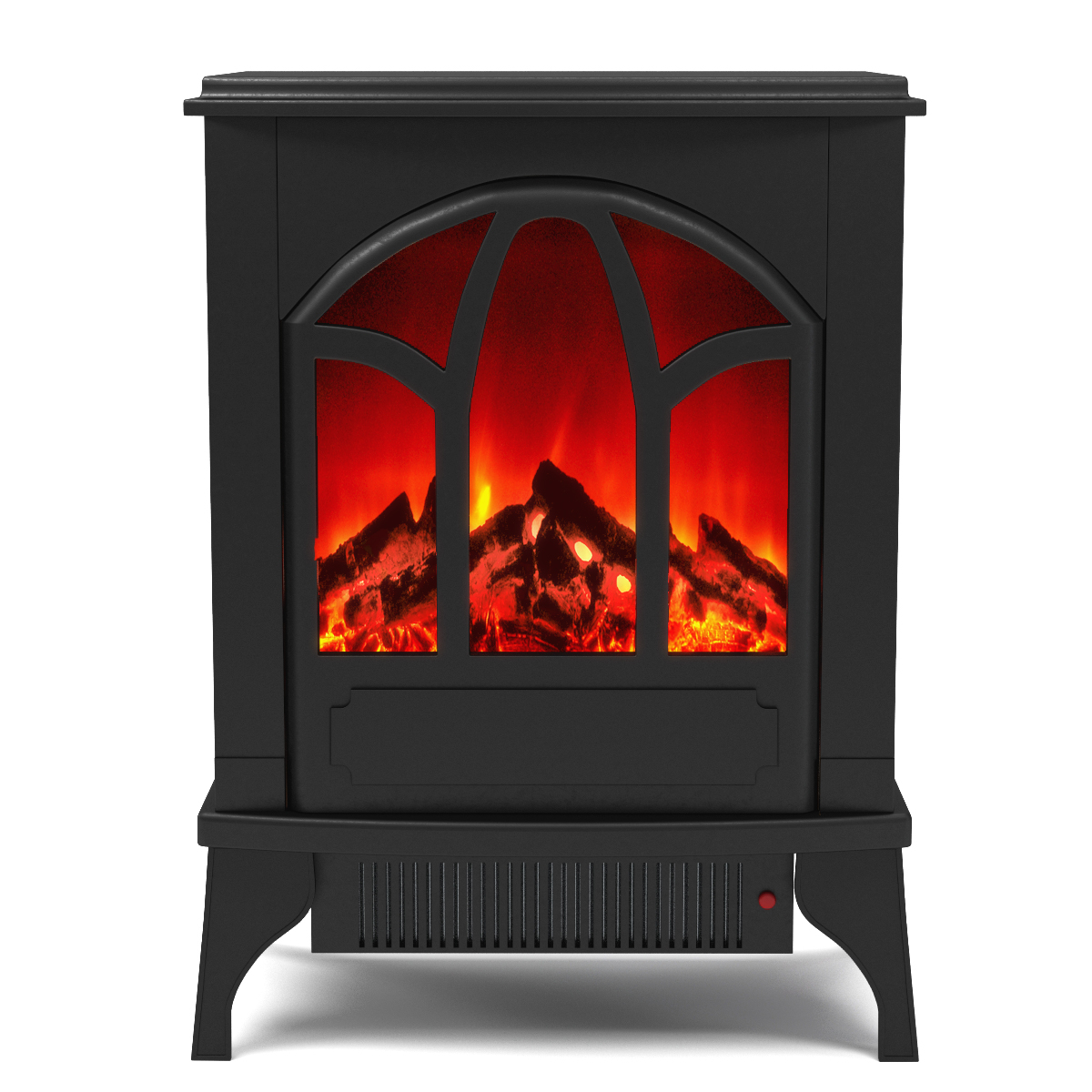 home fireplace portable quartz ip living infrared stove com warm walmart heater