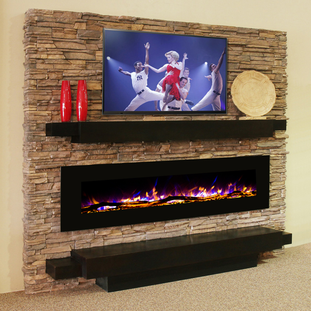 products brayden mounted mount dimplex ca efca burbank accessories fireplaces optimyst fireplace wall electric