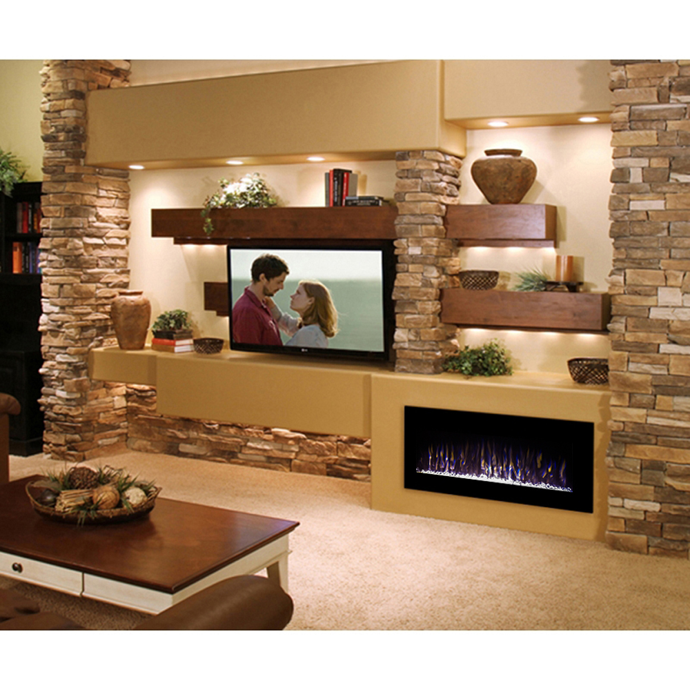heat standing mount xl wall glass com free electric aaab ip products mounted adjustable walmart large choice best heater fireplace with